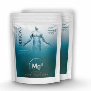 mg12 odnowa płatki magnezowe 8kg