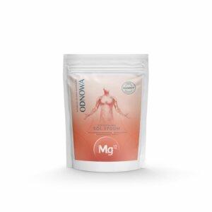 mg12 odnowa sól epsom 4kg