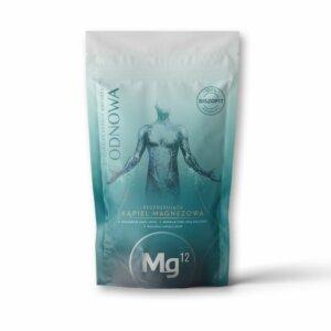 mg12 odnowa płatki magnezowe 2021 1kg front