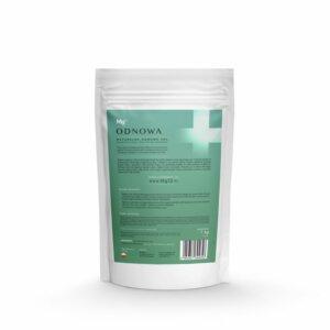 sól z morza martwego maris sal 1kg mg12 odnowa tył